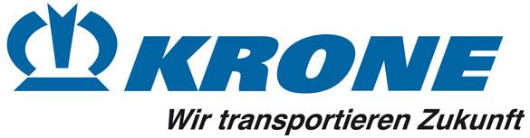 Volvo Seeklogo.com